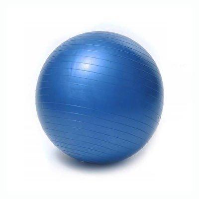 Grupo Contact Pelota de Fitness/Pilates diametro 55 cm. Mod. J.W. ...