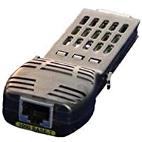 Memory Upgrade 1000BTX GBIC F/CISCO CATALYST ( WS-G5483-AO )