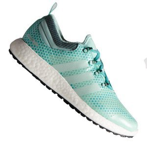 adidas clima boost running homme