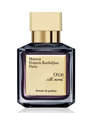 Oud Satin Mood Extrait by Maison Francis Kurkdjian Eau De Parfum 2.3 oz Spray (Satin Parfum)