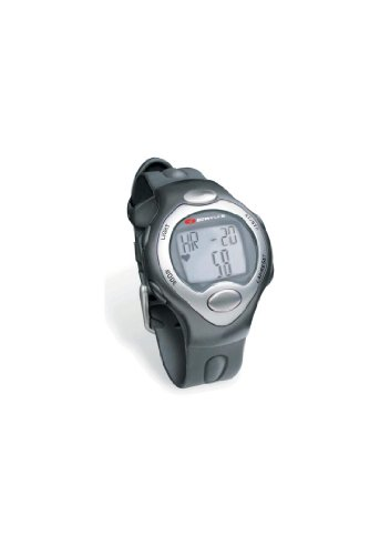Bowflex Classic Strapless Heart Rate Monitor Watch (Bowflex Heart)