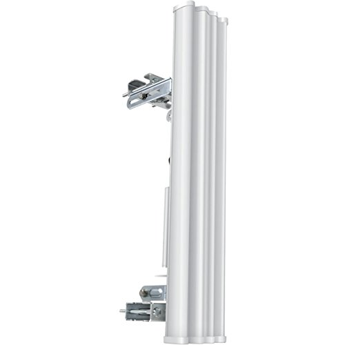 Ubiquiti AirMax Sector 5G-90-20 - Antenna (AM-5G20-90) by Ubiquiti Networks
