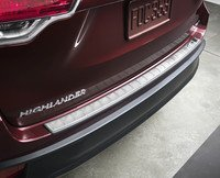genuine-toyota-pu060-48214-p1-bumper-protector-rear
