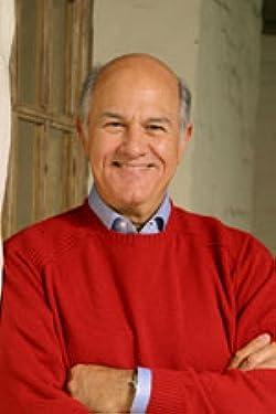 James M. Kouzes