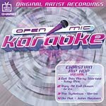 - Open Mic Karaoke - Christian Hip Hop Volume 1 by Unknown (0100-01-01?