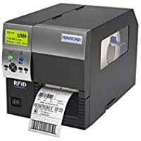 Printronix SmartLine SL4M Network Thermal Label Printer With RFID