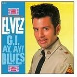 G.I. Ay Ay Blues