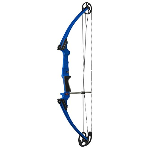 Genesis ORIGINAL RIGHTHAND BOW Review