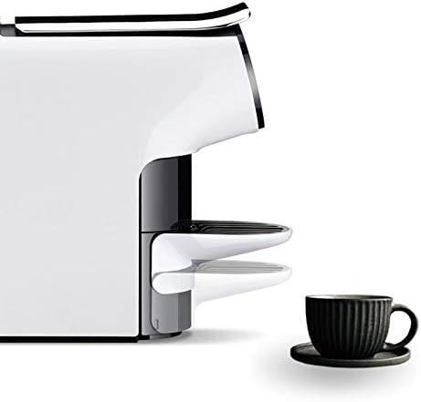 20 Bar LoreS Pump Capsule Coffee Machine