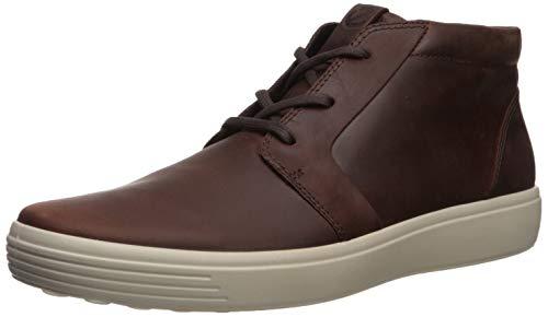 ECCO Men's Soft 7 Chukka Sneaker
