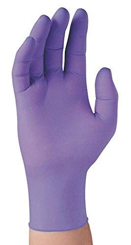grease monkey gloves extra large - 4