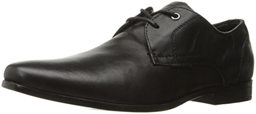 Guess Men's Georgie Oxford (Guess Men Dress Shoes)