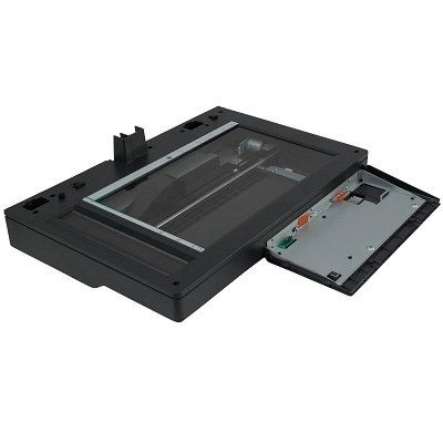 Image Scanner whole unit assy - Ent 500 M575 Series by HP