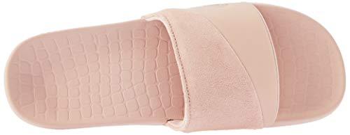 Donna Lacoste Rosa Pink Infradito Donna Infradito Rosa Lacoste w7qXw5fx
