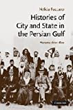 Histories of City and State in the Persian