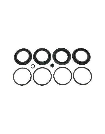Carlson Quality Brake Parts 15289 Caliper Repair Kit