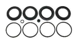 Carlson Quality Brake Parts 15289 Caliper Repair Kit Carlson (CASZC)