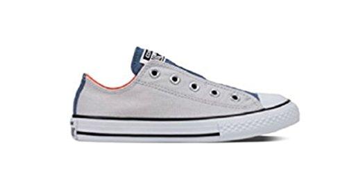 Converse Chuck Taylor All Star Slip - Slip - (13 Little Kid M) Converse Chuck Taylor All Star Slip