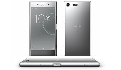Sony Xperia XZs G8232 4GB RAM / 64GB ROM 5.2-Inch 19MP 4G...