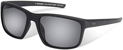 KastKing Polarized Sunglasses Driving Protection