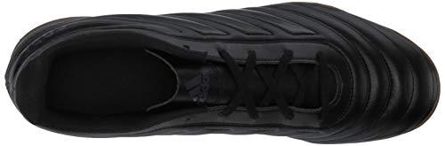 adidas Men's Copa 20.4 Indoor Boots Soccer Shoe 5