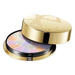 Albion Japan,elegance La Poudre Haute Nuance 01 27g by Elegance