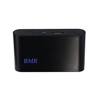 Bluetooth Wireless Portable Transmitter Receiver product image