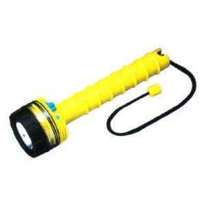 toshiba-underwater-lights-k-138-y