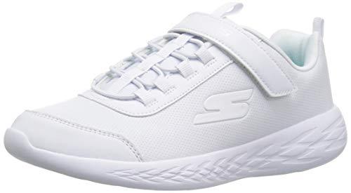 Skechers Youngsters' Go Run 600 Sneaker – DiZiSports Store