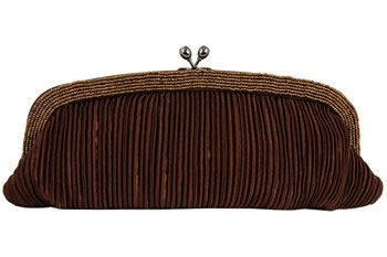 carlo-fellini-terri-evening-bag-n-349-brown