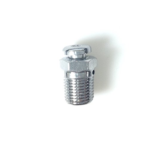 1 8 npt air valve - 4