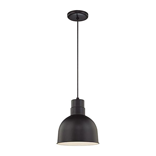 Down Light Pendant in US - 7