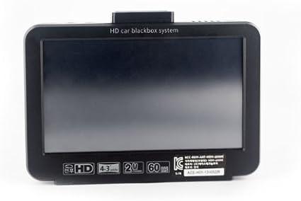 KJB  product image 2