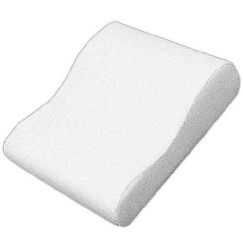 Remedy Memory Foam Compact - 1