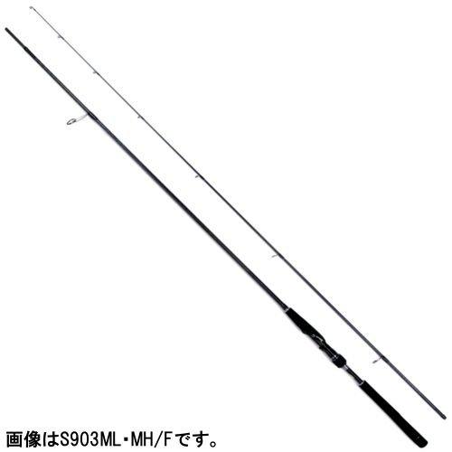 シマノ ロッド エクスセンス S903ML MH/Fの商品画像