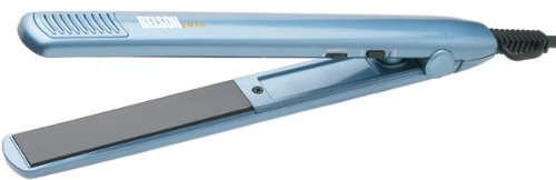 """Belson BP2042 1"""" Slim Extended Plate Flat iron"""
