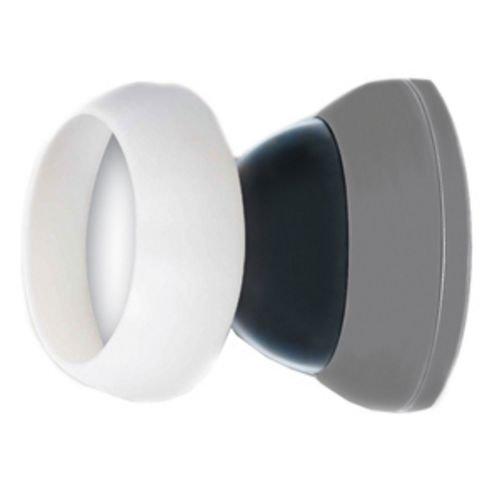 - Speco Intensifier Focus Free Dome Cam
