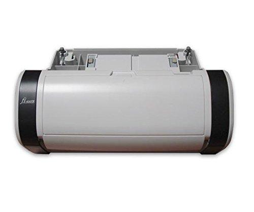 Fujitsu PA03540-D201 IMPRINTER UNIT F/FI-6130Z/6140Z INCL PRINTER/INK CART/USER GUIDE by Fujitsu