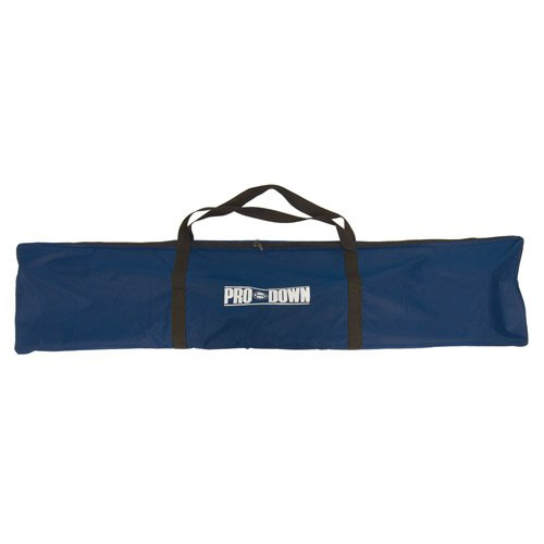 Pro Down Kicking Cage Carry Bag - Kicking Cage