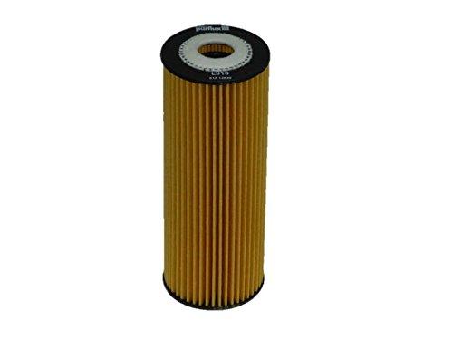 Purflux L313 filtre /à huile