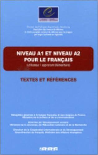 Telechargement Gratuit De Livres Informatiques Au Format Pdf