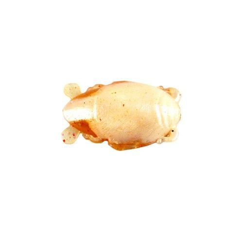 Gulp! Sand Crab Flea - Gulp Sand Crab