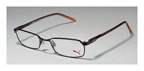 puma-15353-zepto-mens-womens-rx-ready-prestigious-designer-designer-full-rim-eyeglasses-spectacles