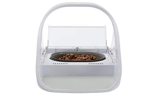surefeed microchip pet feeder accessories