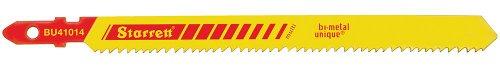 Top Hacksaw Blades