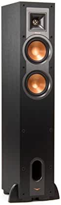 Klipsch R-24F Floorstanding Speaker (Each)