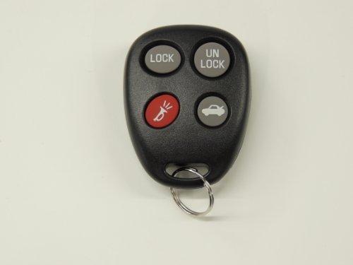 1997-2000-chevrolet-corvette-genuine-gm-oem-key-fob-transmitter