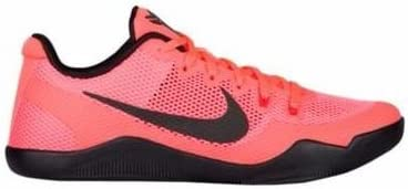 Amazon | Nike Kobe XI 11 Low\