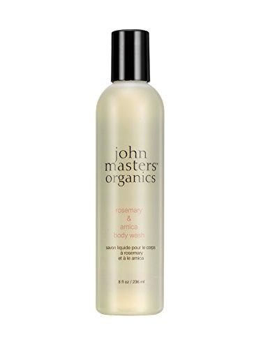 john-masters-organics-body-wash-rosemary-arnica-8-ounce