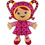 Fisher-Price Team Umizoomi Milli Plush